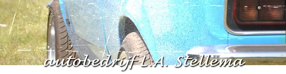 Stellema.com
